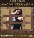 trafico humano no brasil agora