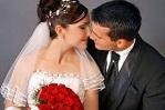 casamento feliz e saudavel
