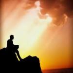 crescimento espiritual hoje