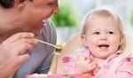 pensão alimenticia dos filhos