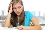 transtorno de déficit de atenção e hiperatividade