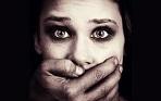 violencia domestica da cadeia