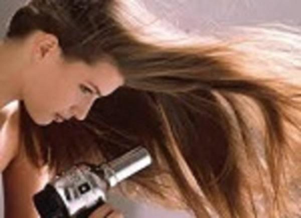cabelo elastico como tratar cuidados