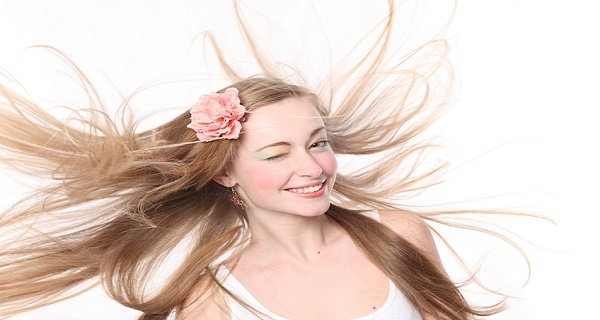 cabelo elastico como tratar os tipos
