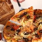 transtorno compulsivo alimentar